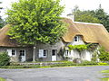 Kerhinet, maison traditionnelle 01.jpg