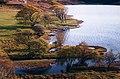 Kernsary River, Innisabhaird - geograph.org.uk - 95975.jpg