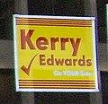 Kerry-Edwards (8170102379).jpg