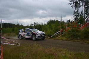 Ketomaa Surkee 2012.JPG