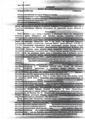 Khabarovsk judgement of court-2014-02-05.pdf