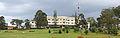Khach san Dalat Palace - Huy Phuong 1.jpg
