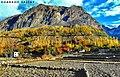 Kharkoo valley in autumn .jpg