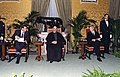 Khatami Mancino Violante 1999.jpg