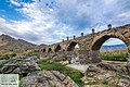 Khodaafarin bridges.jpg