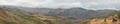 Khosrov Forest State Reserve 08092019 (1) 07.png
