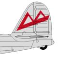 Ki-45 13th sentai 1942-1943.png