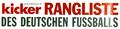 Kicker Rangliste Logo.png