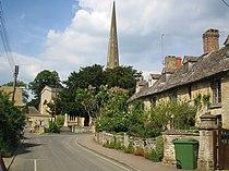 Kidlington old village.jpg