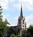 Kierch Steesel 800.jpg
