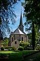 Kierch Useldeng, Juli 2017-102.jpg