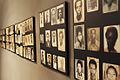 Kigali Genocide Memorial.jpg