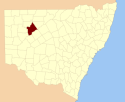 Killara NSW.PNG