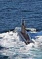 Kilo-Class Russian Submarine MOD 45165127.jpg