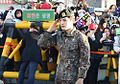 Kim Jaejoong returning from military.jpg
