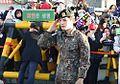 Kim Jaejoong returning from military.jpg