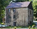 Kinder's Mill south side.jpg