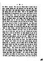 Kinder und Hausmärchen (Grimm) 1857 II 021.jpg