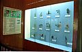 Kinematic Transmissions - Motive Power Gallery - BITM - Calcutta 2000 127.JPG