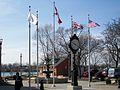 King's Navy Yard.jpg