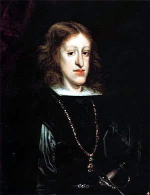 King Charles II of Spain.jpg