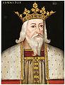 King Edward III.jpg
