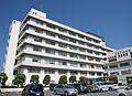 Kinki Central Hospital.JPG