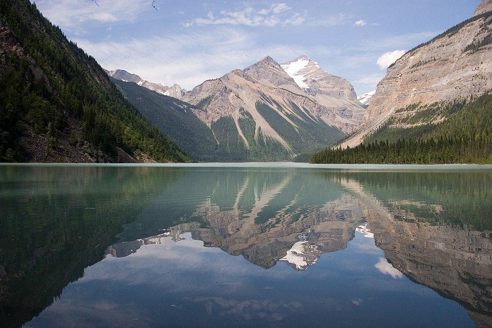 Kinney Lake (1968290425)