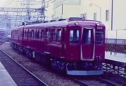 250px-Kintetsu<b>820</b>.jpg