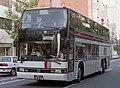 Kintetsubus HINO RY638AA.jpg