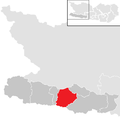 Kirchbach im Bezirk HE.png