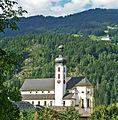 Kirche-Tschagguns3.jpg