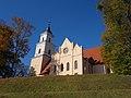 Kirche Boitzenburg (Uckermark) 2017 SE.jpg