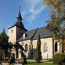 Kirche Oberbösa.JPG