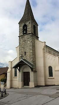 Kirche Sainte-Marie-Madeleine 2013-09-30 10-12-38.jpg
