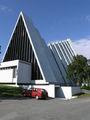Kirche Tromsö.JPG