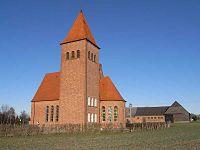 Kirche in Levitzow 2.JPG