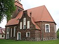 Kirche in Pinnow (Niederlausitz).jpg