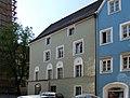 Kirchengasse 12 (Braunau) I.jpg