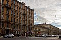 Kirochnaya Street - panoramio.jpg