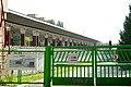 Kirovskoye Depot of the Samara Metro (Электродепо Кировское Самарского метрополитена) (7101848635).jpg