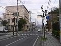 Kiryu - panoramio - kcomiida.jpg