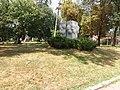 Kiseljak, Smederevska Palanka 94.jpg
