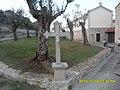 Kisha françeskane Lezhe - panoramio (15).jpg