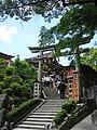 Kiyomizu-dera National Treasure World heritage Kyoto 国宝・世界遺産 清水寺 京都61.jpg