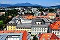 Klagenfurt Landesgericht und Landesgefangenenhaus 14072009 1600x1062 77.jpg