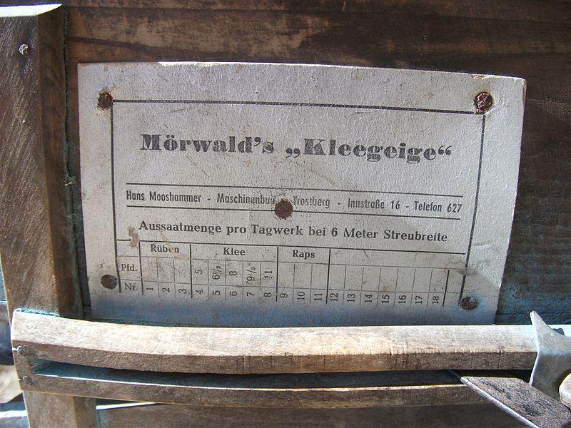 File:Kleegeige Mörwald Info.jpg