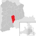 Kleinarl im Bezirk JO.png