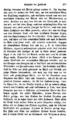 Kleine Schriften Gervinus 177.png