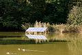 Klettenbergpark See 8.jpg